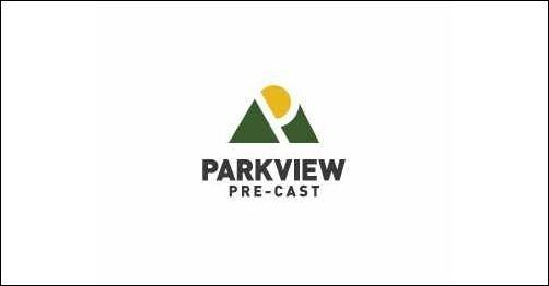 parkview-precast