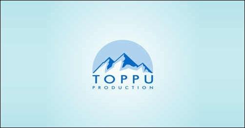 toppu-production