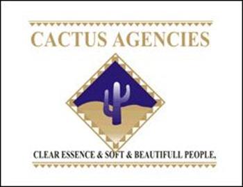 cactus[5]