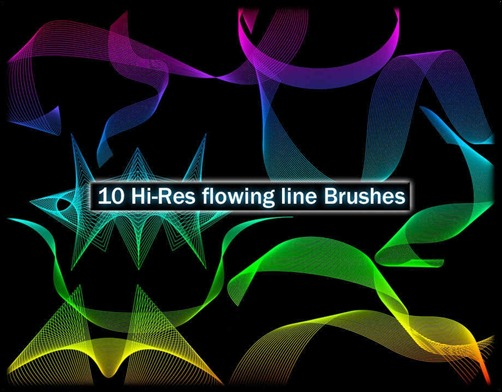 hi-res-photoshop-line-brushes