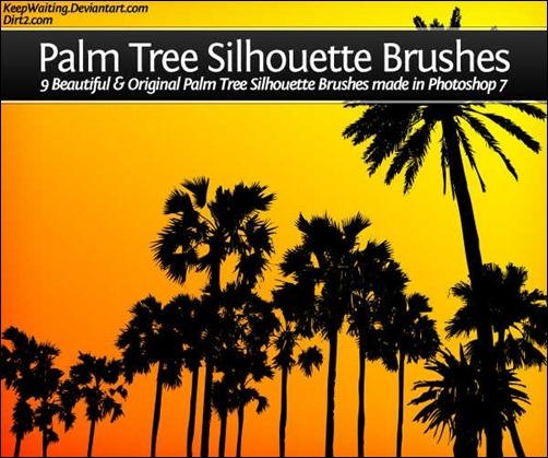 palm-tree-set-1