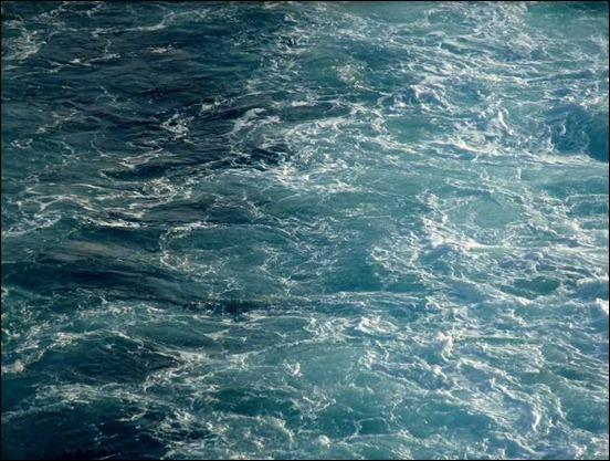 teal-sea-texture
