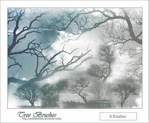 tree-brushes[7]