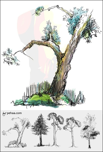 tree-brushes[9]