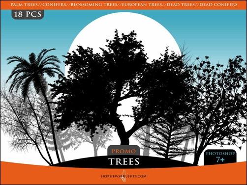 tree-promo-brush-pack