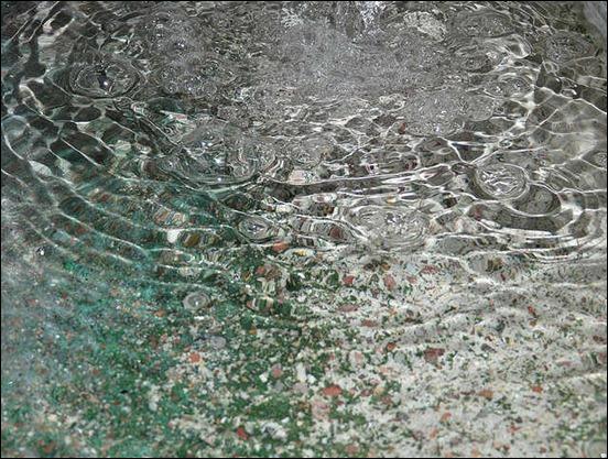 water-stock-textures