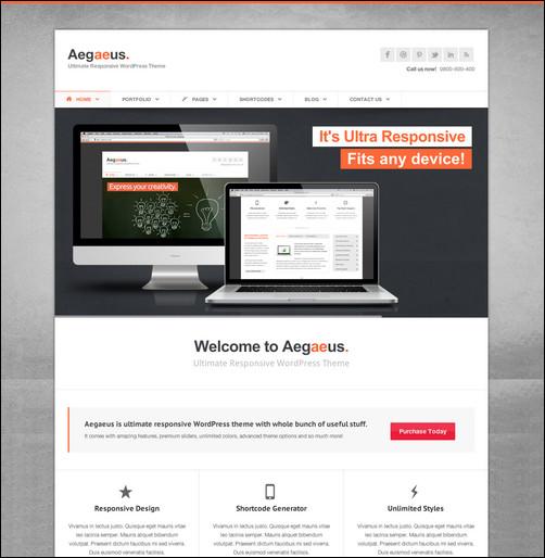 aegaeus-ultimate-responsive-business-wp-theme