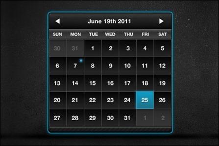 calendar-freebie-PSD