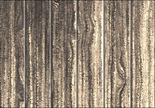 create-a-woodern-texture-in-photoshop