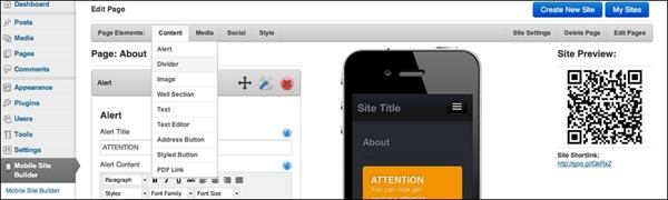 free-wordpress-mobile-plugins[3]