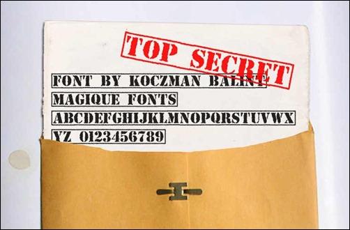 top-secret[3]