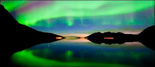Northern-Lights-Screensaver