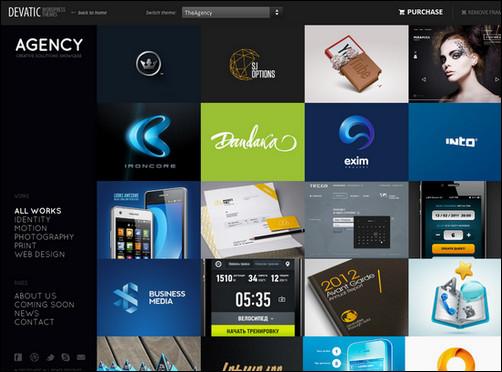 agency-fullscreen-portfolio-wordpress-theme