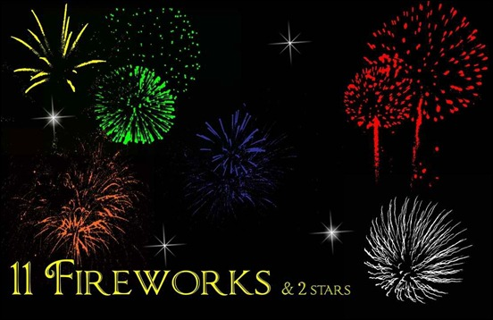 amazing-fireworks-