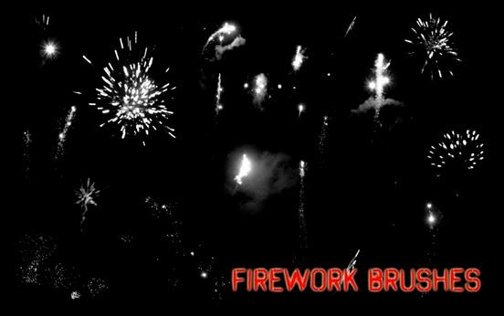 firework-brushes[1]