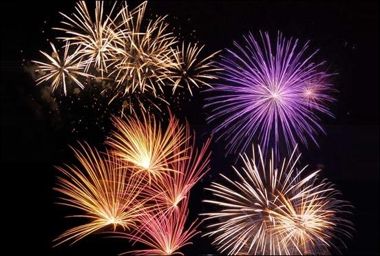 fireworks-brushes-[3]