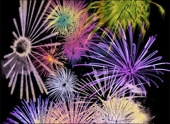 fireworks-brushes-[6]