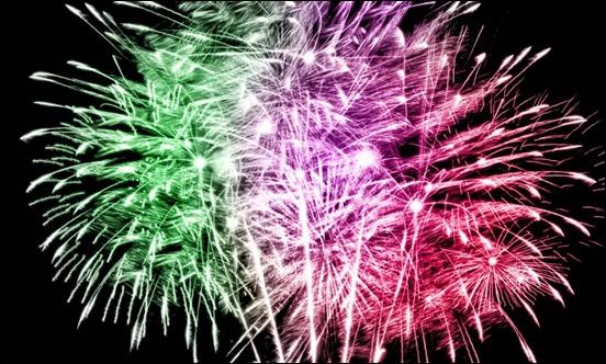 fireworks-brushes[1]
