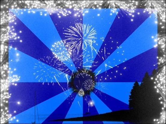 fireworks-edition-brushes-