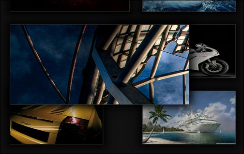 25+ jQuery Image Zoom Effect Plugins