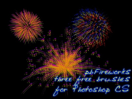 pb-fireworks-