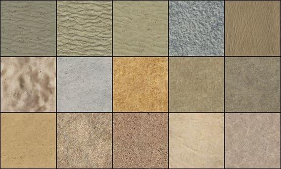 sand-textures[3]
