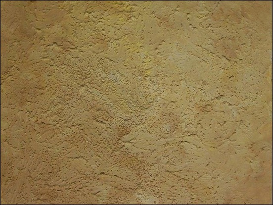 texture-sand-dune