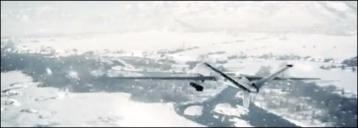 Compositing-a-Reaper-Drone-in-After-Effects-and-Cinema-4D-adobe-after-effects-tutorials