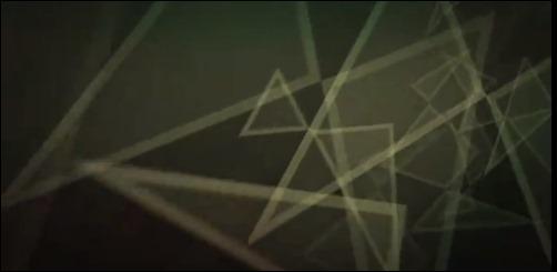 Rhythmic-Beat-shake-Efffect-after-effects-video-tutorials