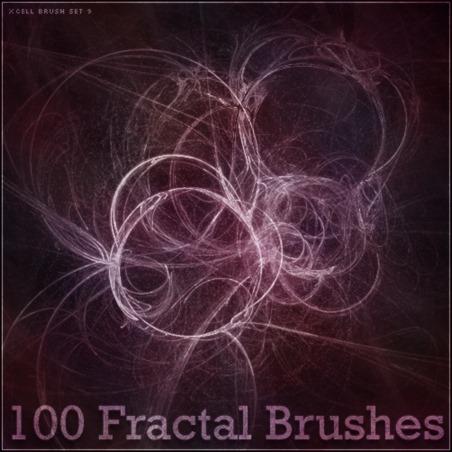 Xcell-Brush-Set