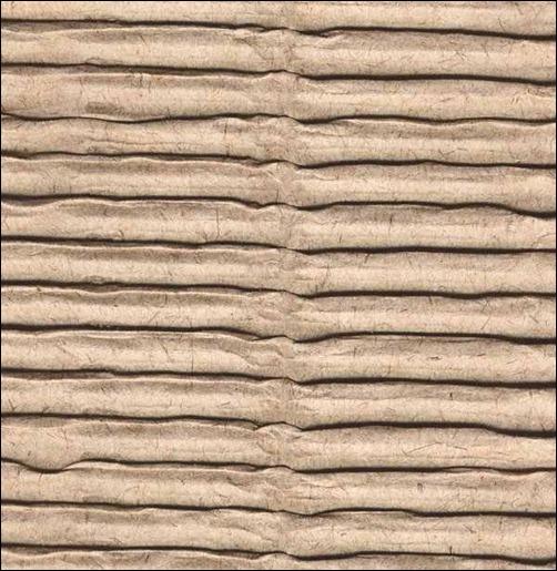 cardboard-II-texture