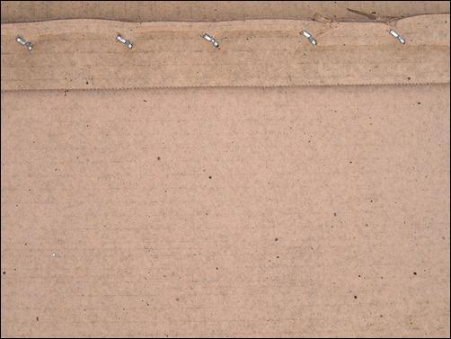 cardboard-stapled-
