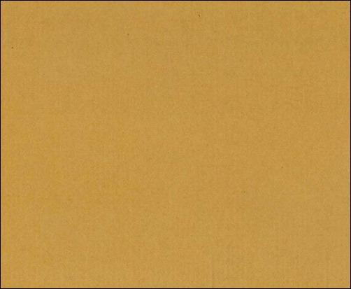 cardboard-texture-023