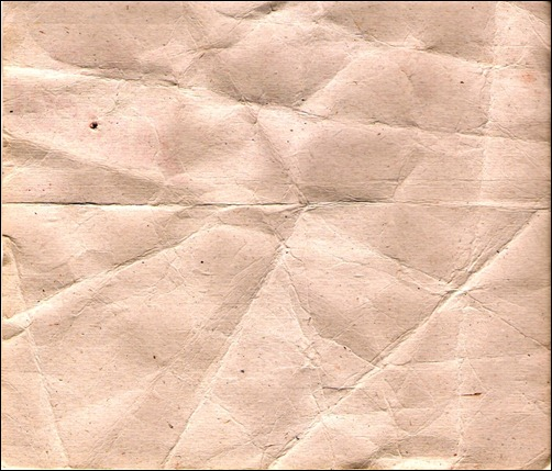 cardboard-texture17
