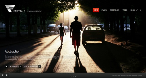 fairytale-full-ajax-portfolio-wordpress-with-video-audio-dark-theme