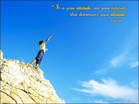 it-is-your-attitude-not-aptitude