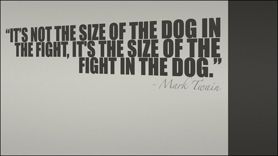 it's-not-the-size-of-the-dog