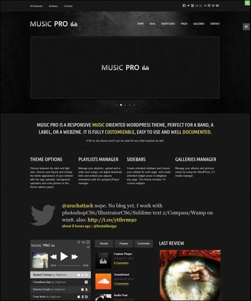 music-pro-music-oriented-dark-wordpress-theme