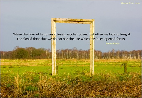 when-the-door-of-happiness-closes-another-opens