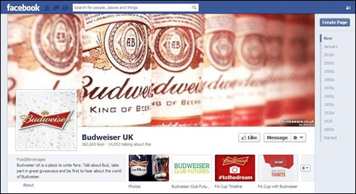Budweiser-UK
