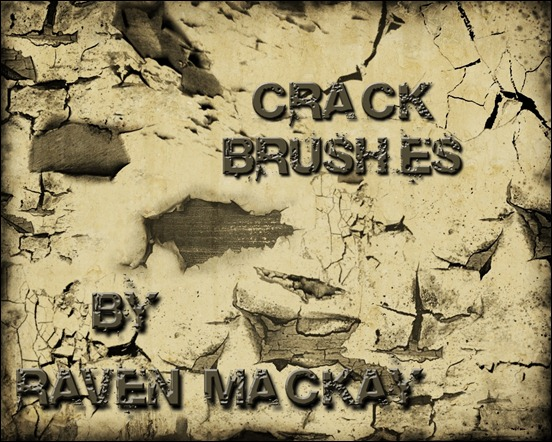 crack-brush-set