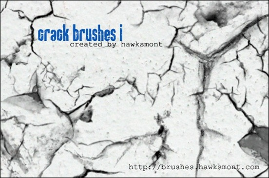 crack-brushes-i