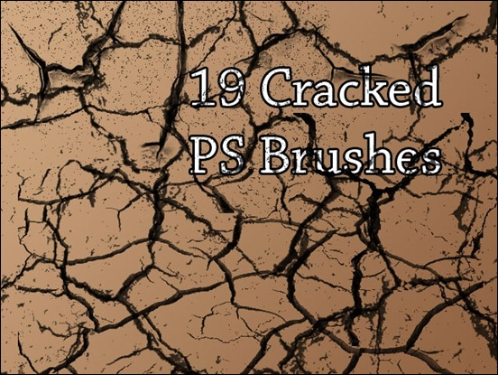 cracked-ps-brushes