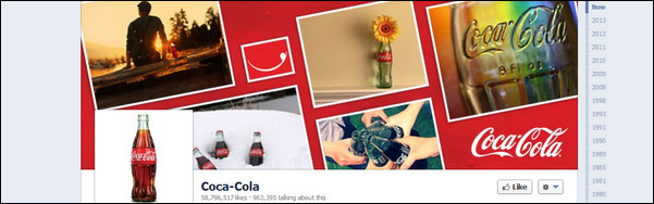 35+ Popular Facebook Pages for Business – Need Inspiration?