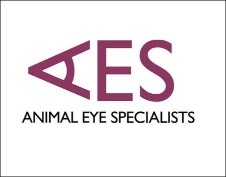 animal-eye-specialists