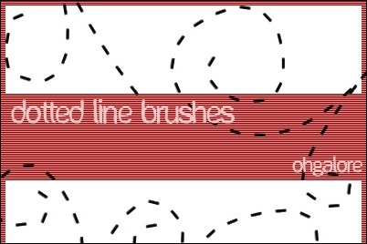 dotted-line-brushes[3]