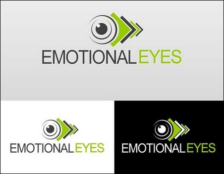 emotinal-eyes