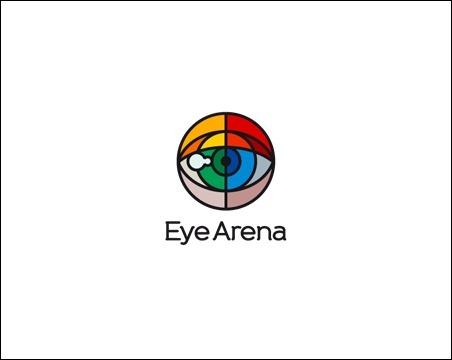 eye-arena