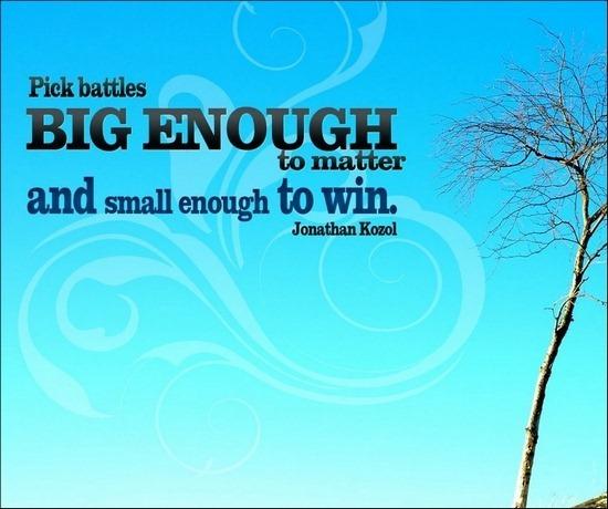 big-enough