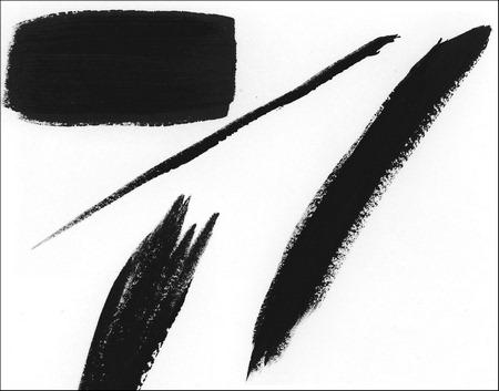 brush-strokes-brushes